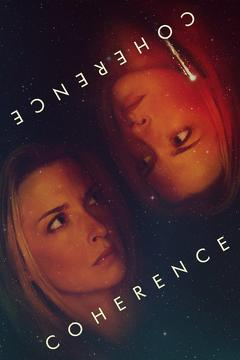 Best Thriller Movies of 2013 : Coherence
