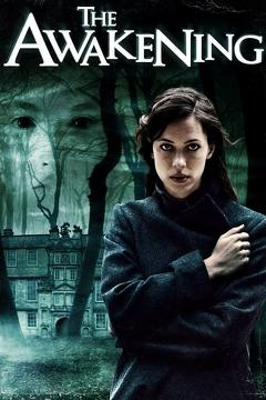 Best History Movies of 2011 : The Awakening