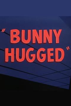 Best Comedy Movies of 1951 : Bunny Hugged