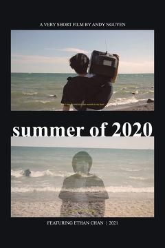 Best Romance Movies of This Year: summer of 2020
