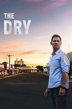 Best Crime Movies of This Year: The Dry