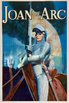 Best History Movies of 1948 : Joan of Arc