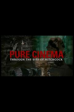 Best Documentary Movies of 2008 : Pure Cinema: Through the Eyes of the Master