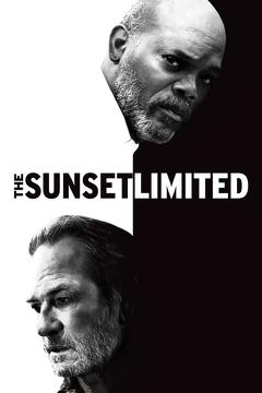 Best Tv Movie Movies of 2011 : The Sunset Limited