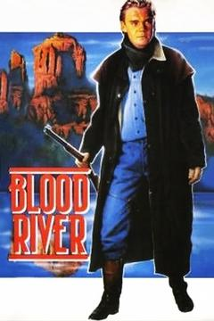 Best Western Movies of 1991 : Blood River