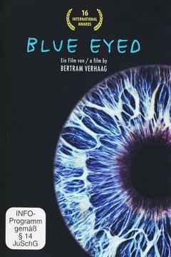 Best Documentary Movies of 1996 : Blue Eyed