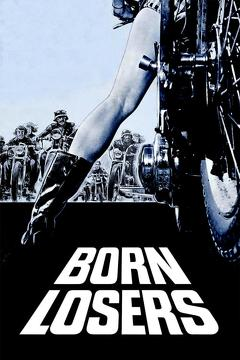 Best Action Movies of 1967 : The Born Losers
