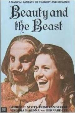 Best Fantasy Movies of 1979 : Beauty and the Beast