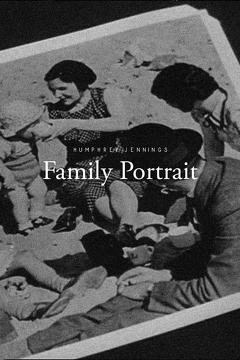 Best Documentary Movies of 1950 : Family Portrait