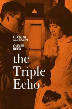Best War Movies of 1972 : The Triple Echo