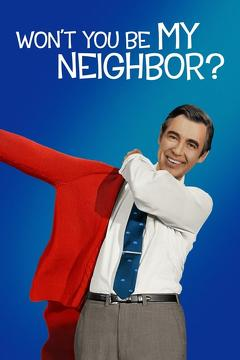 Best Documentary Movies of 2018 : Won't You Be My Neighbor?