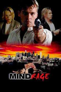Best Mystery Movies of 1997 : Mind Rage