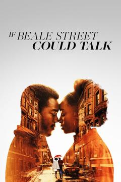 Best Crime Movies of 2018 : If Beale Street Could Talk