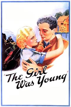 Best Thriller Movies of 1937 : Young and Innocent