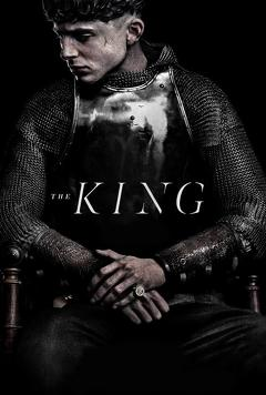 Best History Movies of This Year: The King