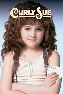 Best Family Movies of 1991 : Curly Sue