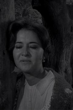 Best Fantasy Movies of 1961 : The Passerby