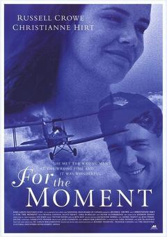 Best War Movies of 1993 : For the Moment