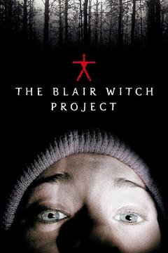 Best Horror Movies of 1999 : The Blair Witch Project