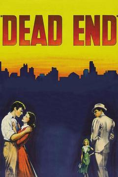 Best Crime Movies of 1937 : Dead End