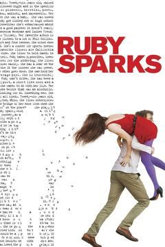 Best Fantasy Movies of 2012 : Ruby Sparks