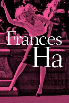 Best Comedy Movies of 2013 : Frances Ha