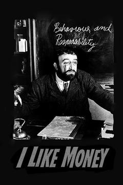 Best Drama Movies of 1961 : I Like Money