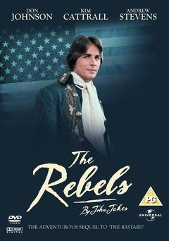 Best History Movies of 1979 : The Rebels