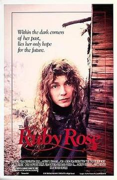 Best Horror Movies of 1988 : The Tale of Ruby Rose