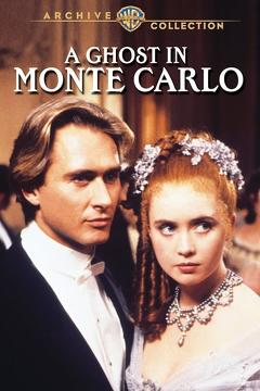 Best History Movies of 1990 : A Ghost in Monte Carlo