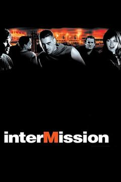 Best Mystery Movies of 2003 : Intermission