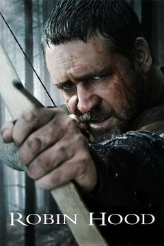 Best Action Movies of 2010 : Robin Hood