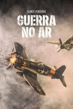 Best War Movies of 2010 : WWII in HD: The Air War