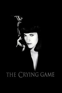 Best Romance Movies of 1992 : The Crying Game