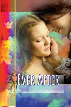 Best Romance Movies of 1998 : EverAfter
