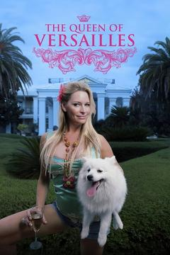 Best Documentary Movies of 2012 : The Queen of Versailles