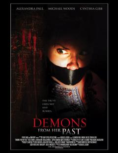 Best Tv Movie Movies of 2007 : Demons from Her Past