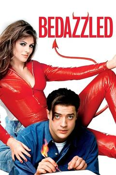 Best Fantasy Movies of 2000 : Bedazzled