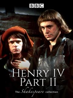 Best History Movies of 1979 : Henry IV Part 2