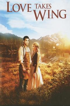 Best Western Movies of 2009 : Love Takes Wing