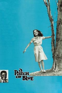Best Romance Movies of 1965 : A Patch of Blue