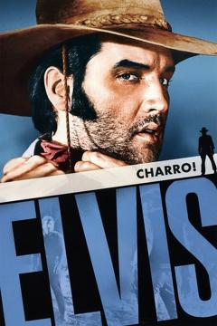 Best Action Movies of 1969 : Charro!