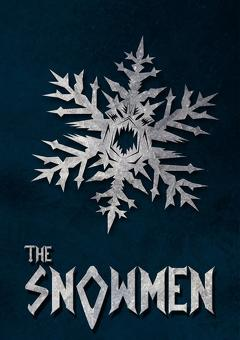 Best Tv Movie Movies of 2012 : Doctor Who: The Snowmen