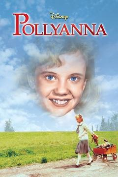 Best Family Movies of 1960 : Pollyanna
