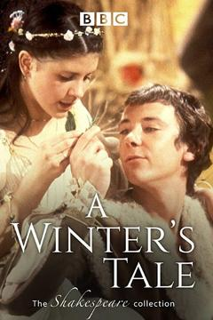 Best Tv Movie Movies of 1981 : The Winter's Tale