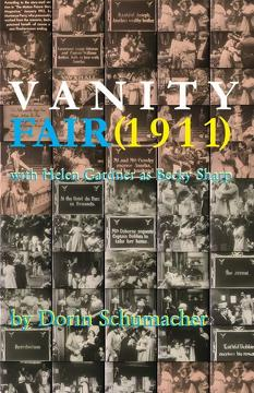 Best Movies of 1911 : Vanity Fair