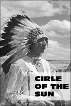 Best Documentary Movies of 1961 : Circle of the Sun