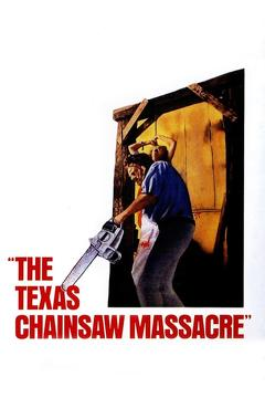 Best Horror Movies of 1974 : The Texas Chain Saw Massacre