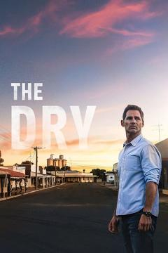 Best Thriller Movies of This Year: The Dry