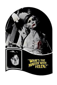Best Music Movies of 1971 : What's the Matter with Helen?